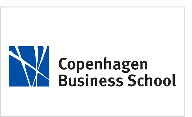 Copenhagen Business School (CBS)