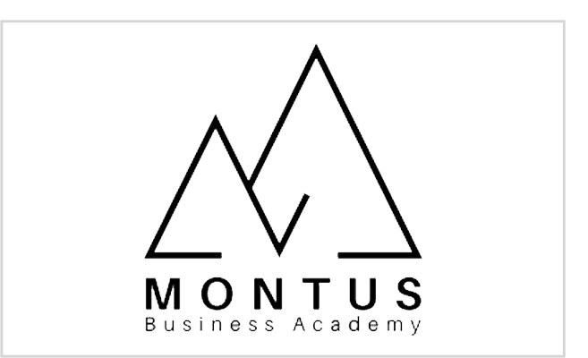 Montus Business Academy